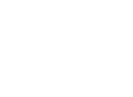 Le Grand Hôtel Courchevel - Courchevel - France